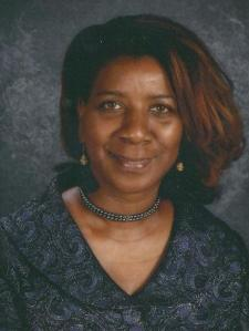 Charlene S. for tutoring lessons in Suwanee GA
