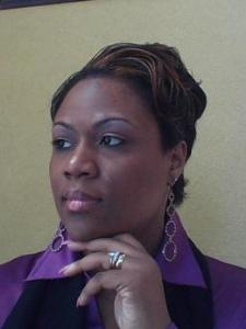 Dr. Tina B. for tutoring lessons in Brandywine MD