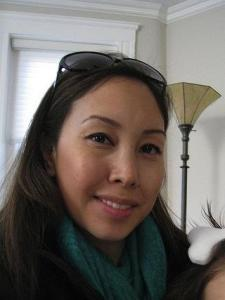 Kim uyen D. for tutoring lessons in Brookline MA
