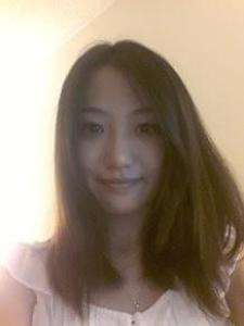 Junyu H. for tutoring lessons in Irvine CA