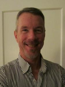 Bob R. for tutoring lessons in Denver CO