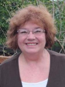 Joan Gwen W. for tutoring lessons in Seattle WA