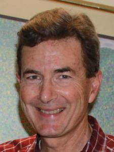 Tim N. for tutoring lessons in Sonoma CA