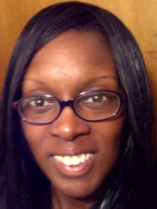 Sonya D. for tutoring lessons in Warren AR