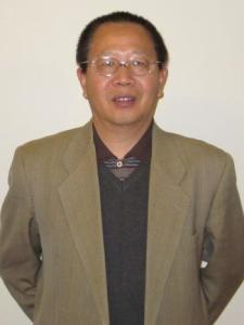 Zhou Y. for tutoring lessons in Arlington TX