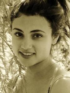 Neha K. for tutoring lessons in Berkeley CA