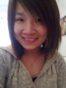Fanny Lin L. for tutoring lessons in Vernon Hills IL