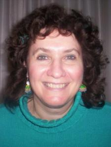 Sandi B. for tutoring lessons in Brighton MA