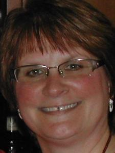 JoAnne L. for tutoring lessons in Streamwood IL