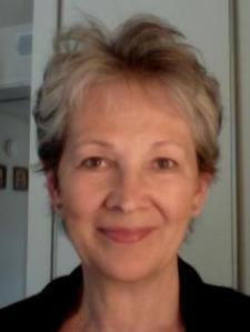 Elizabeth W. for tutoring lessons in Oceanside CA