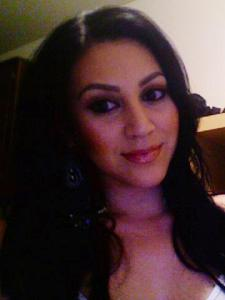 Rosalinda R. for tutoring lessons in Dallas TX