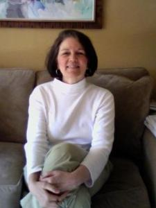 Linda M. for tutoring lessons in Somerville NJ