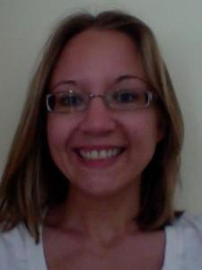 Lindsey G. for tutoring lessons in Boca Raton FL