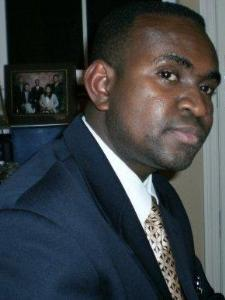 Adeyemi A. for tutoring lessons in Concord CA