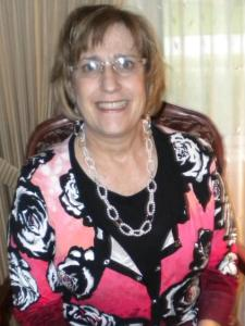 Cathy S. for tutoring lessons in Perry IA