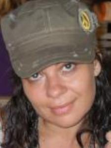 Monique R. for tutoring lessons in Astoria NY