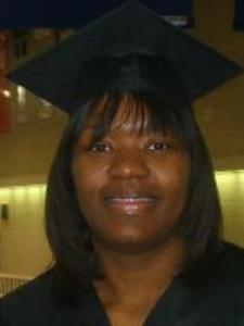 Tawana R. for tutoring lessons in Duluth GA