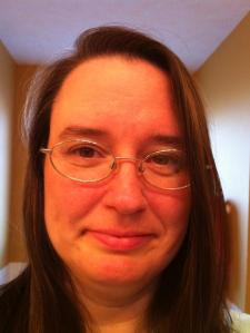Christine G. for tutoring lessons in Bothell WA
