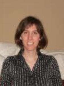 Andrea P. for tutoring lessons in West Sacramento CA