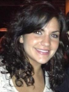 Giulia F. for tutoring lessons in Philadelphia PA