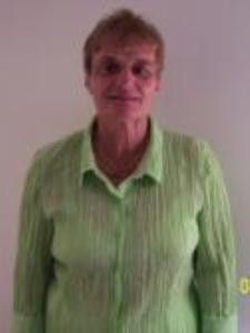 Marilyn A. for tutoring lessons in Saint Petersburg FL