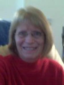 Jeanne P. for tutoring lessons in Mchenry IL