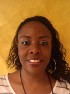Rochelle B. for tutoring lessons in Dallas TX