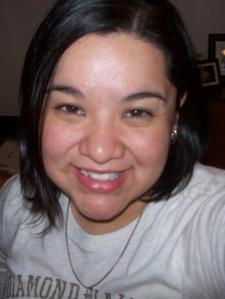 Lizzett H. for tutoring lessons in Lewisville TX