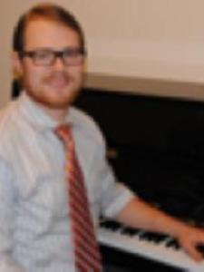 Alexander S. for tutoring lessons in Philadelphia PA