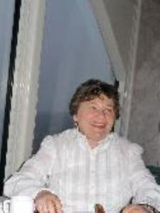 Miriam P. for tutoring lessons in Glenview IL