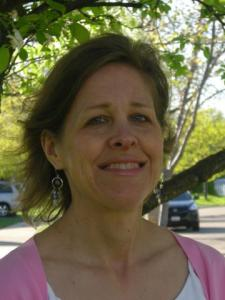 Marianne N. for tutoring lessons in Naperville IL