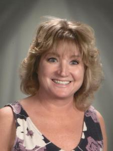 Connie E. for tutoring lessons in Sun Valley NV