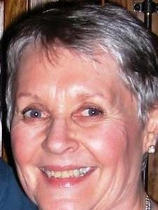 Barbara W. for tutoring lessons in West Chester PA