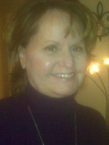 Kathleen D. for tutoring lessons in Salt Lake City UT