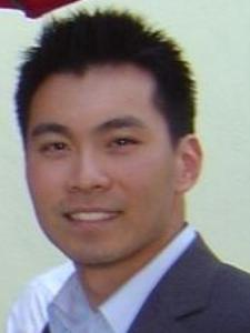 Aaron C. for tutoring lessons in Alhambra CA