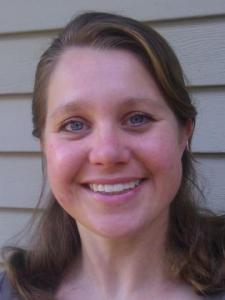 Lydia S. for tutoring lessons in Oconomowoc WI