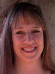 Nancy N. for tutoring lessons in Fort Collins CO