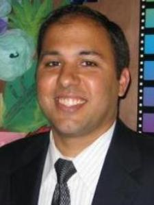 Anthony R. for tutoring lessons in Chicago IL