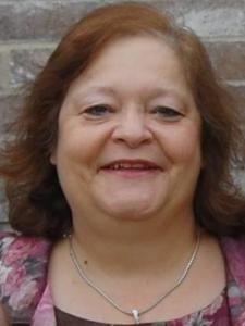 Cheryl A. for tutoring lessons in Midlothian TX
