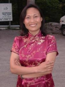 Xiaoling S. for tutoring lessons in Basom NY