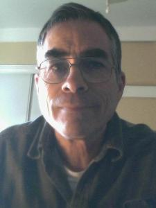 Dennis G. for tutoring lessons in Martinez CA