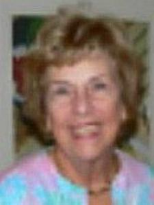 Gail R. for tutoring lessons in Vero Beach FL