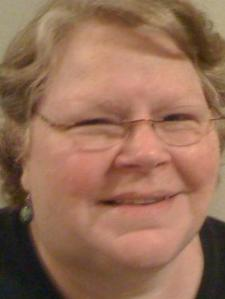 Joy Marie M. for tutoring lessons in League City TX