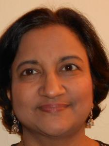 Nithya R. for tutoring lessons in Hinsdale IL
