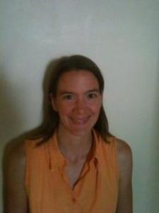 Nikki N. for tutoring lessons in Halifax MA