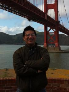 Khoa N. for tutoring lessons in San Jose CA
