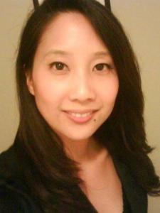 Jennifer F. for tutoring lessons in Palo Alto CA