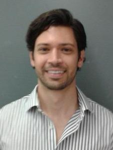 Adam H. for tutoring lessons in Chicago IL