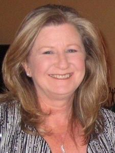 Julie W. for tutoring lessons in Friendswood TX