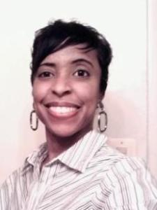 Karolyn M. for tutoring lessons in Capitol Heights MD